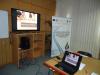 Sesiune de prezentare a proiectului - Ploiesti, 07.10.2011